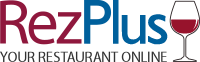 RezPlus - Your Restaurant Online